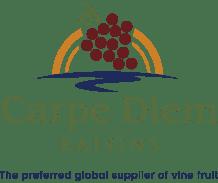 cropped-carpe-diem-website-logo-2